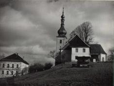 Rok 1967